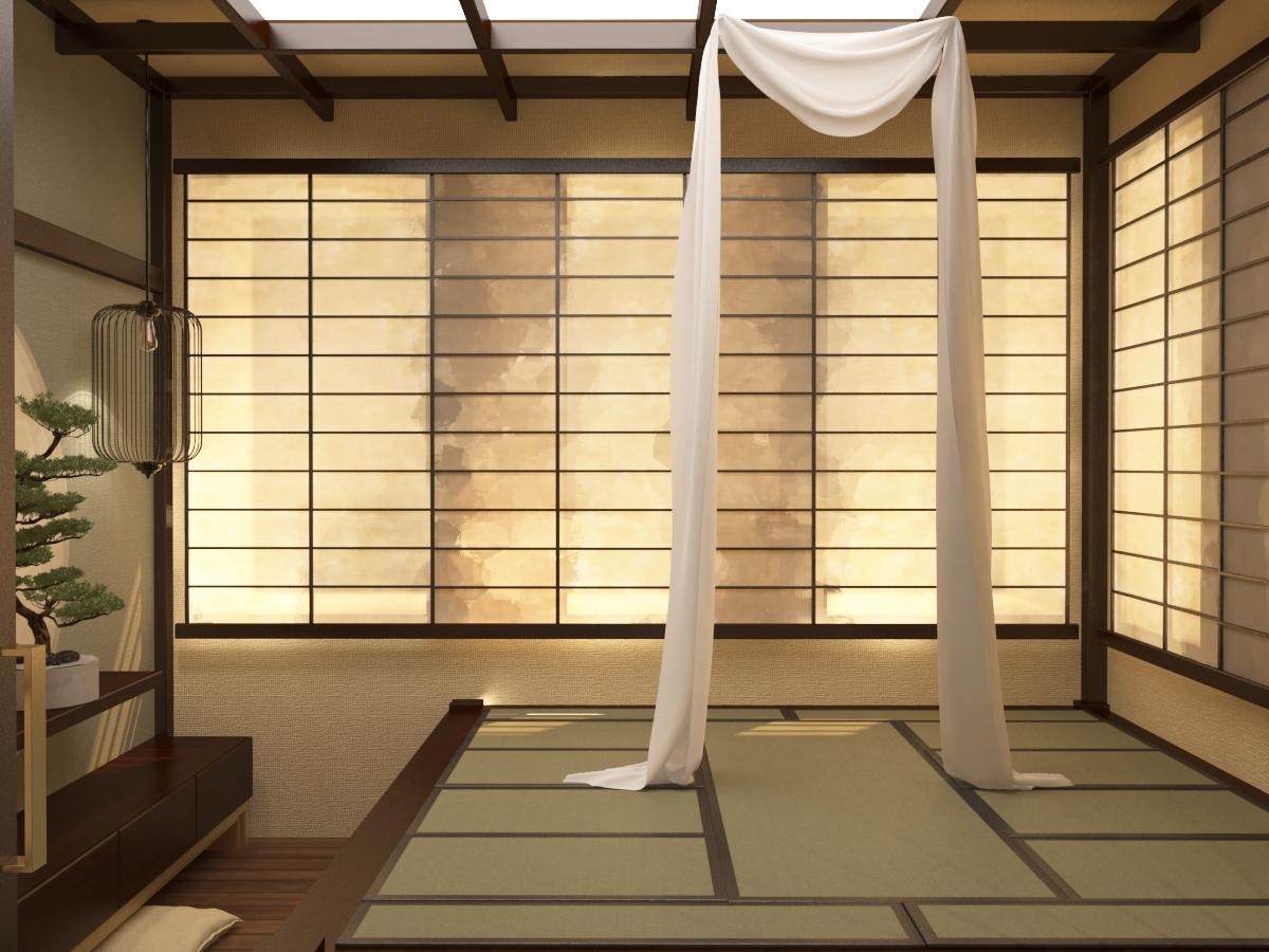 japan_massage03