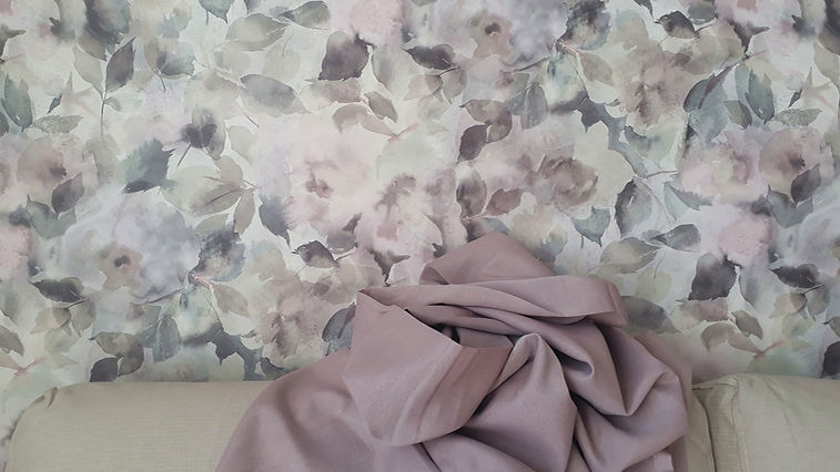 wallpaper surimono tuberose.jpg