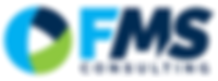 fms_consulting_logo_standardised.png