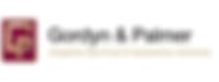 gnp_logo_standardised.png