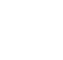 Shayla the Artist logo