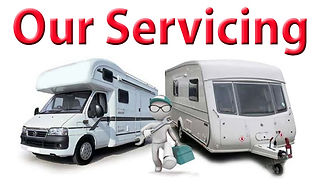 OUR SERVICE.jpg