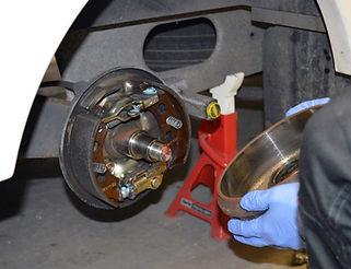 Caravan-brake-service.jpg
