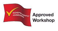 Barnsley_Approved_Workshop_logo_caravans
