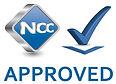 ncc-approved.jpg