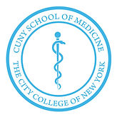 CUNY School of Medicine College Fair