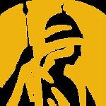 ualbany minerva logo_small.png