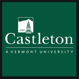 Castleton University