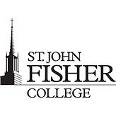 St. John Fisher College Fair