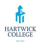 Hartwick College Fair