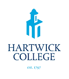 Hartwick College Fair