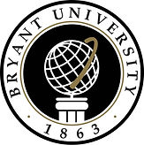 Bryant University College Fair