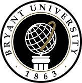 Bryant University College Fair