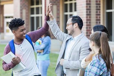 high-school-teacher-gives-student-a-high