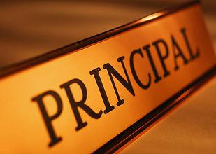 Principals Vital Part Of Special >> Greater Capital Region Principals Center A Vital Professional