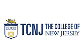 The College of New Jersey College Fair