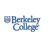 Berkeley College Fair