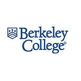 Berkeley College Fair