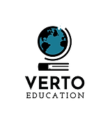 Verto Education Fair