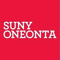 SUNY Oneonta