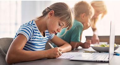 children doing homework1200.jpg