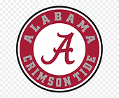 University of Alabama College Fair