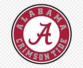 University of Alabama College Fair