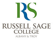 Russell Sage College Fair