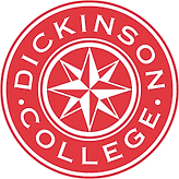 Dickinson College Fair