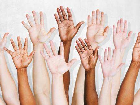 Examining Whiteness in Curriculum