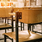 lecture-room-school-empty-classroom-with