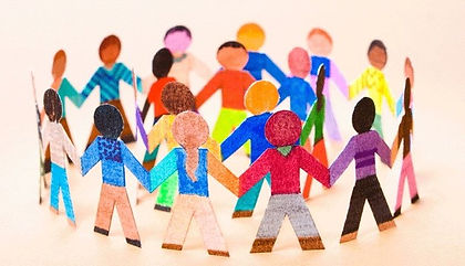 Culturally-Responsive-Teaching-Circle-of