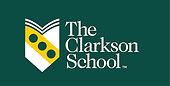 Clarkson School College Fair