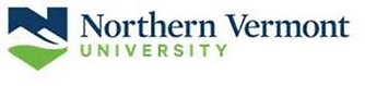 Northern Vermont University