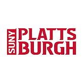 SUNY Plattsburgh College Fair
