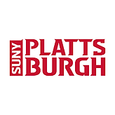 SUNY Plattsburgh College Fair