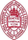 Bard College Fair