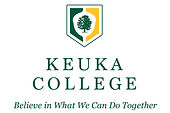 Keuka College Fair