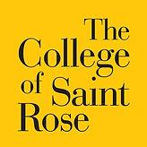 College of St. Rose College Fair