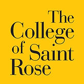 College of St. Rose College Fair
