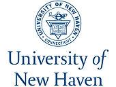 University of New Haven College Fair