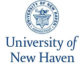 University of New Haven College Fair