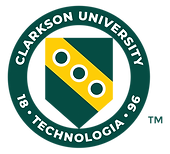 Clarkson University College Fair