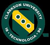 Clarkson University College Fair