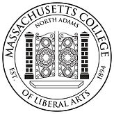 Massachusetts College of Liberal Arts College Fair