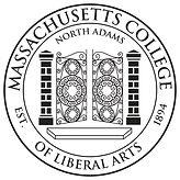 Massachusetts College of Liberal Arts College Fair