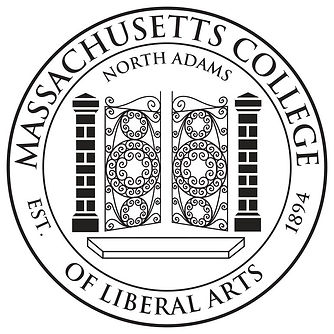 Massachusetts College of Liberal Arts