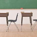 Empty-desks.jpg