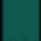 Pantone-561C_Hanover_Cornerstone_Haonver