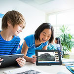 dell-classroom-3x2.jpg